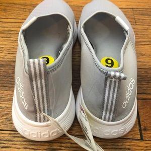 adidas Shoes - NWT ADIDAS